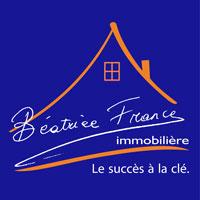 Béatrice France Immobilière